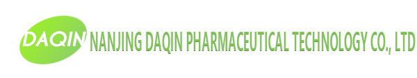Nanjing Daqin Pharmaceutical Technology Co., Ltd.