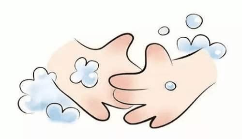 手消毒剂新检测标准