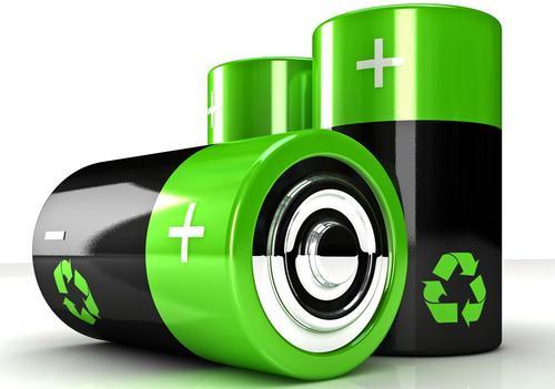 解析锂电池UL认证中UL2054标准要求