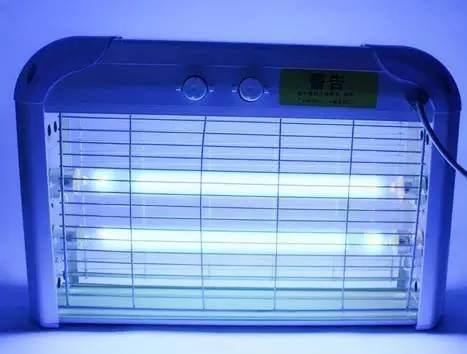 紫外线消毒灯rohs认证测试项目有哪些 ?