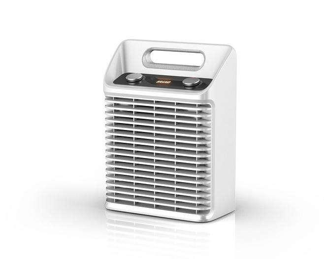 室内加热器3C认证怎么办理?