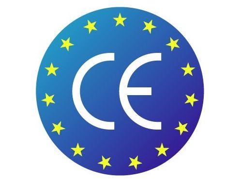 卷发器欧盟CE认证怎么办理?
