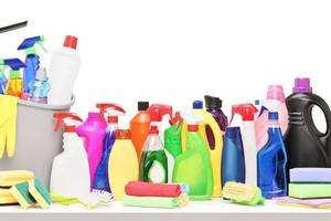 消毒产品出口欧盟认证如何办理?