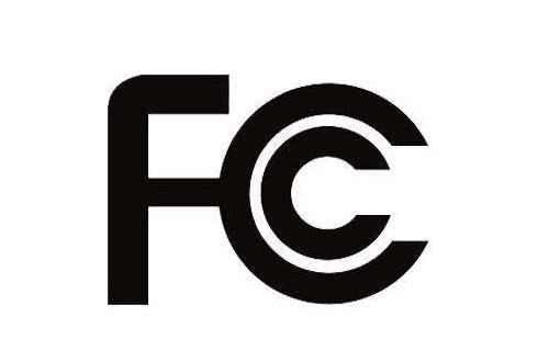 紫外线消毒灯fcc认证怎么办理?