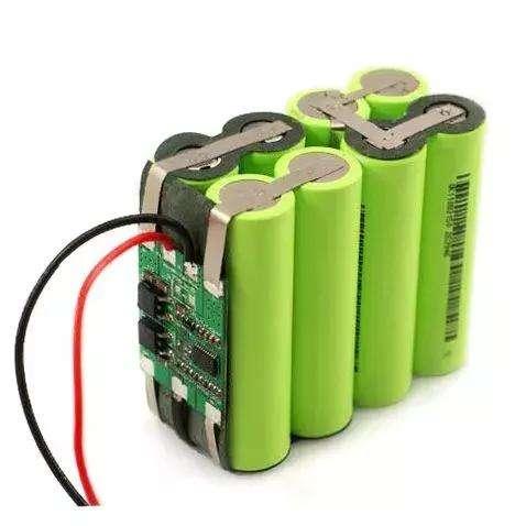 锂电池淘宝质检报告办理所需费用