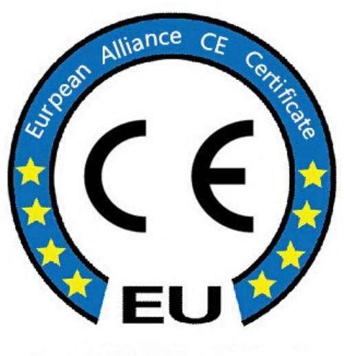 CE认证中符合性声明书是什么?