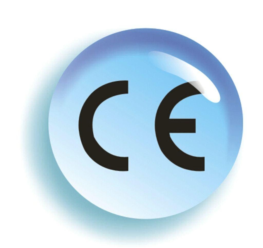 医疗器械CE认证流程是什么?