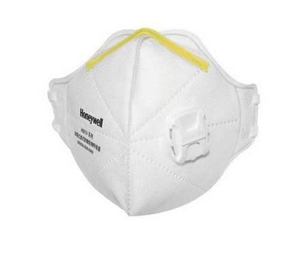 口罩淘宝质检报告GB2626检测