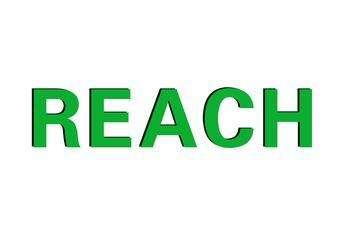 欧盟REACH认证测试报告的办理?