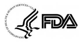美国FDA认证是针对企业还是产品
