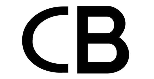 电池为什么要进行CB认证?电池CB认证的必要性