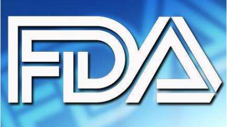 筋膜枪美国FDA注册办理机构
