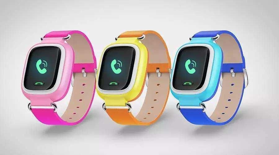 儿童电话手表质检报告哪里可以做?