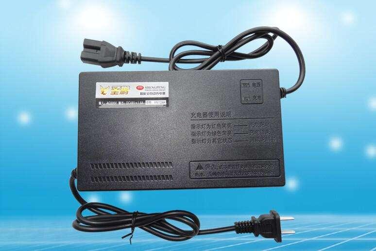 电动车电池QB/T2947检测报告怎么办理?
