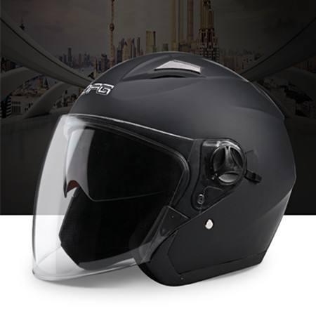 头盔检测电商质检报告怎么办理?