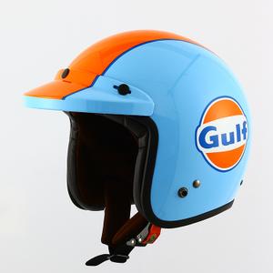 安全帽质检报告GB2812办理多少钱 ?