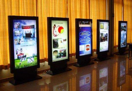 LED广告机检测报告性能办理机构