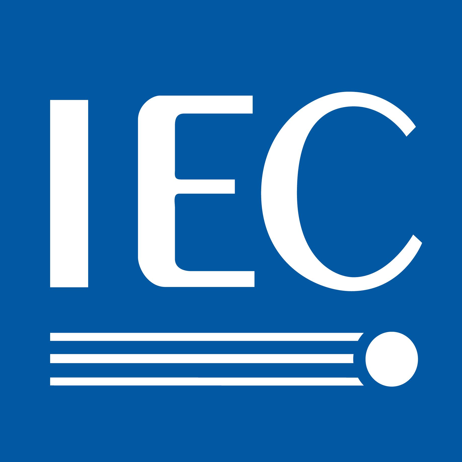 IEC报告哪个机构可以申请办理