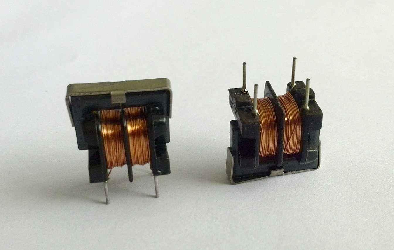 开关变压器IEC61558质量检测报告怎么办理?