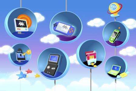 电子产品跌落测试去哪里做?