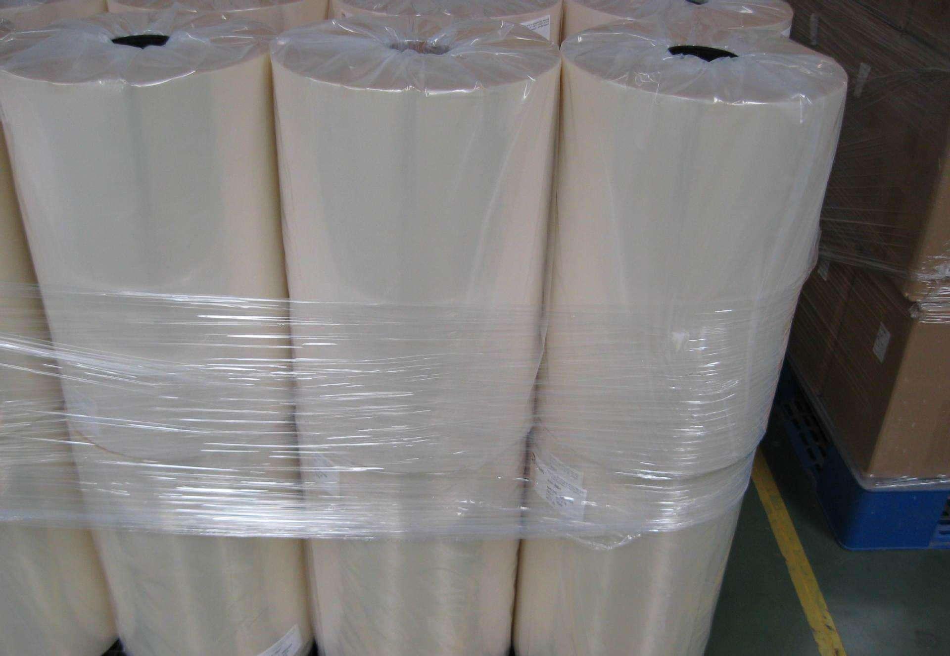 包装材料检测范围和项目