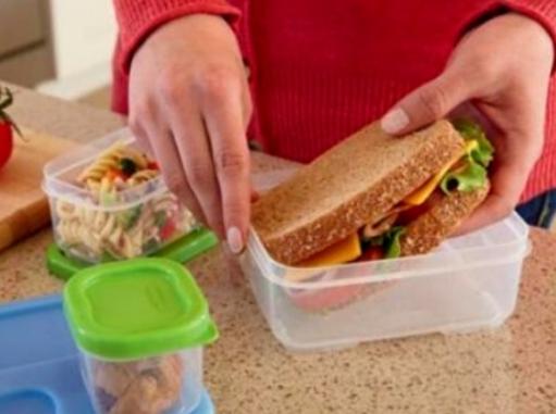 食品接触材料检测相关知识