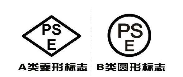 USB小风扇日本PSE认证详解