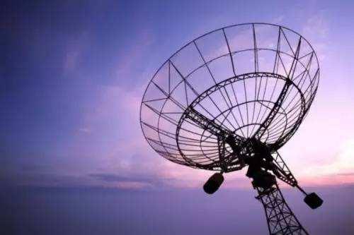 韩国修订部分无线电和通讯设备技术标准