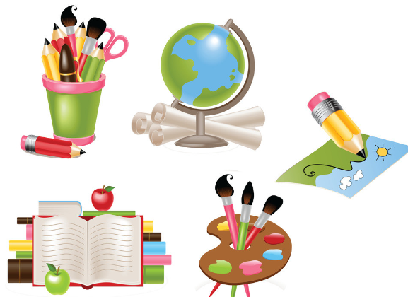 玩具涂料检测报告怎么办理?项目和标准有哪些?