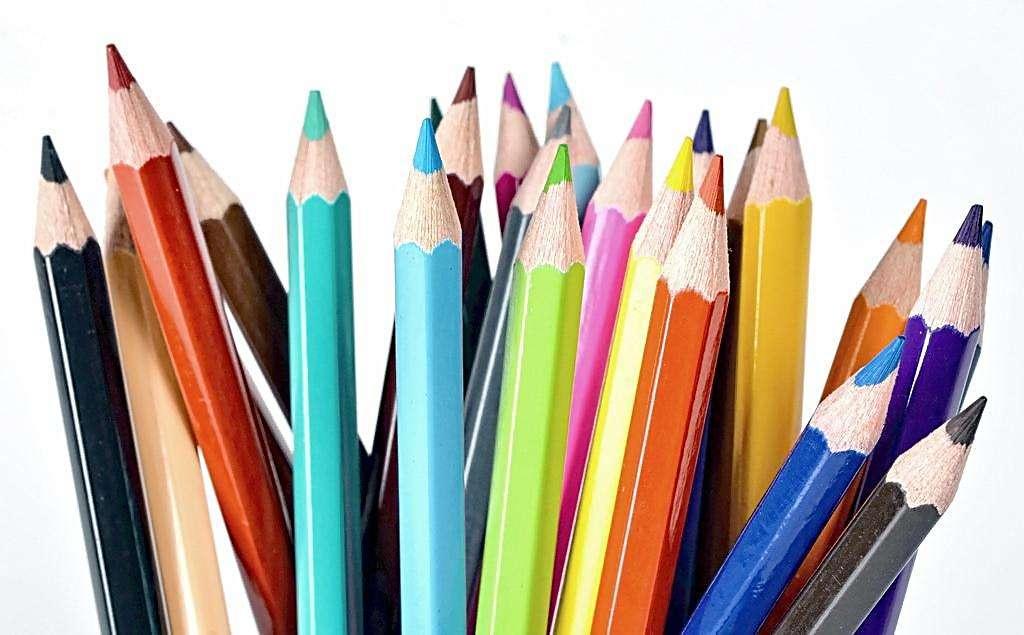 铅笔质检报告GB/T26704第三方机构