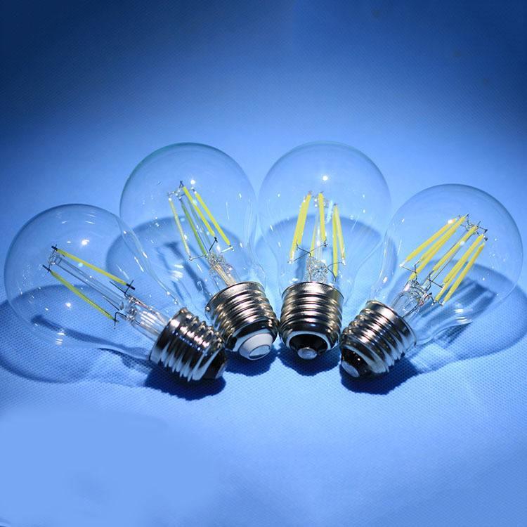 LED灯丝灯UL认证的几大要点有哪些?
