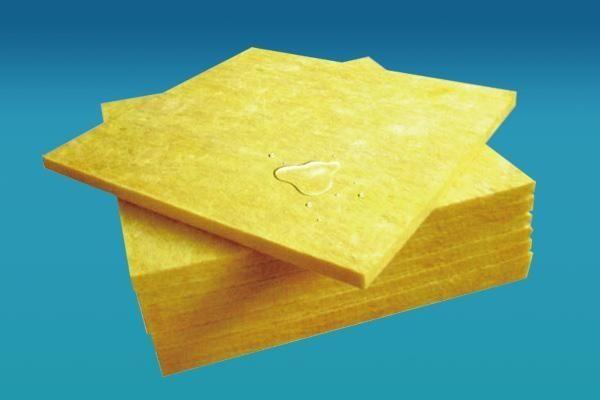 玻璃棉检测项目和标准有哪些?
