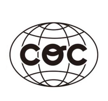 CQC认证与3C认证有什么区别?详解