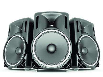 音视频电子播放设备检测哪里可以做?