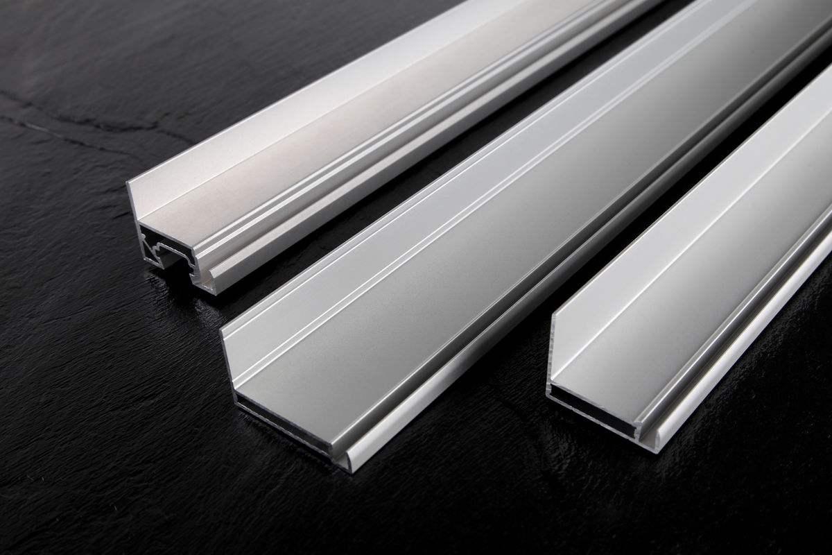 金属材料冲击试验有哪些项目和方法?