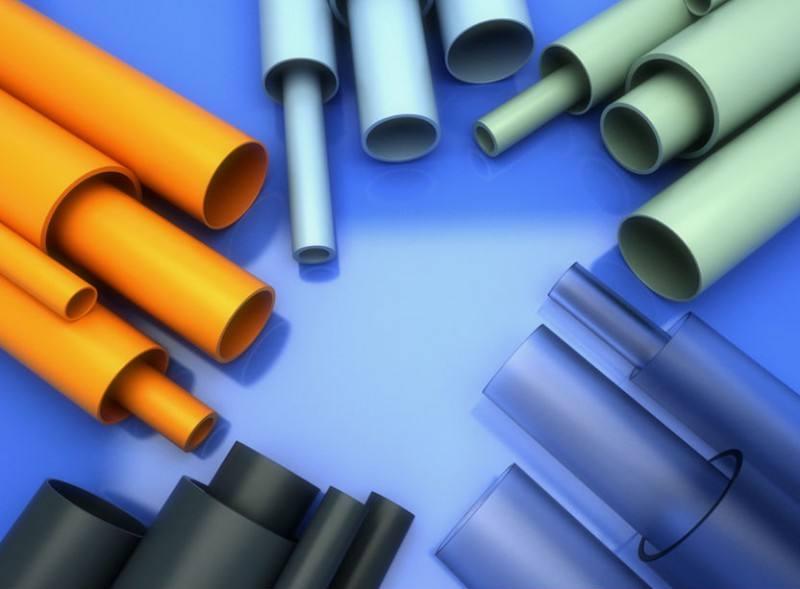 塑料检测的项目和部分标准检测报告哪里可以做?