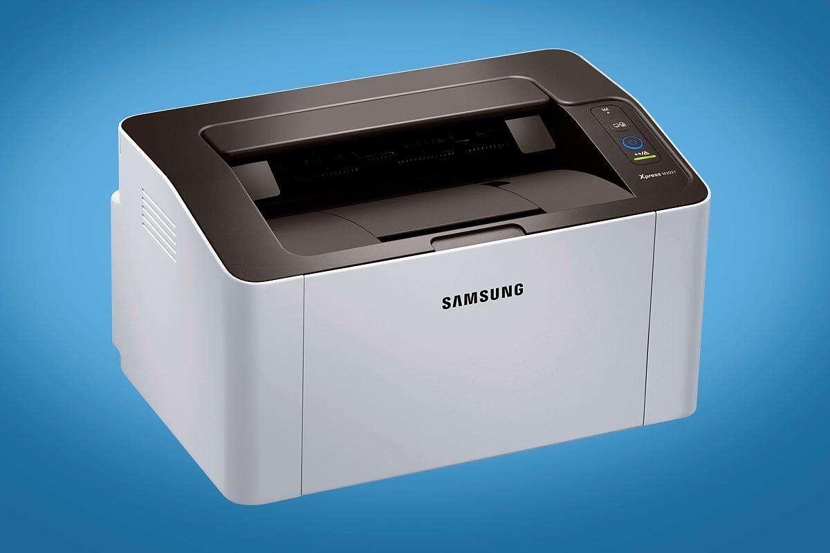 激光打印机3C认证如何办理?
