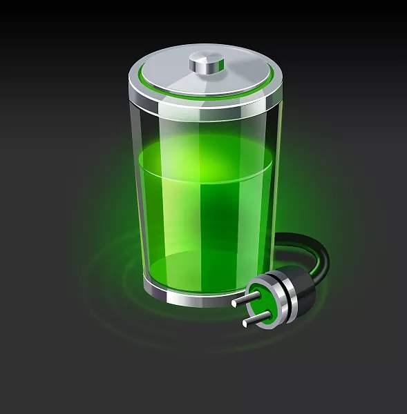 锂电池IEC62368充电温度问题解析