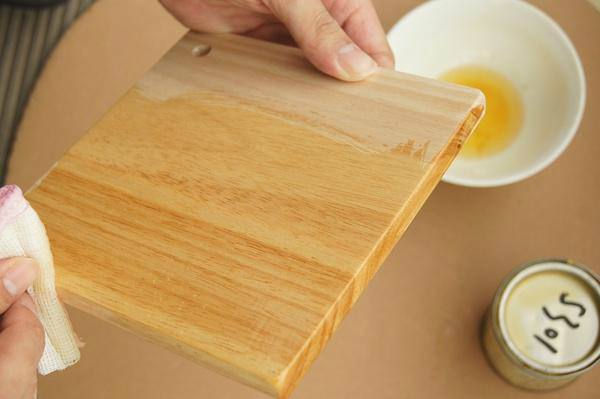 木蜡油reach检测报告需要多少钱?
