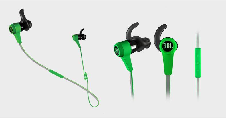 有线耳机saber认证办理流程与费用