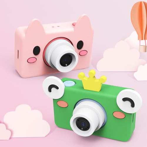 儿童照相机FCC认证办理费用报价