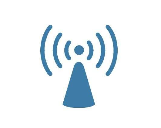 [无线认证]巴西ANATEL发布5G认证法规