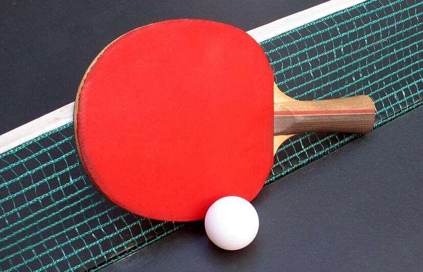 乒乓球拍生胶质量检测报告如何办理
