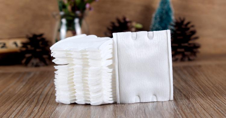 化妆棉检测项目及标准有哪些?
