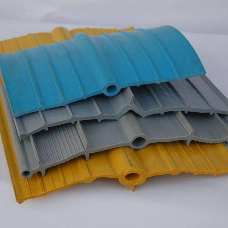 浅谈橡胶有哪些检测项目和标准?