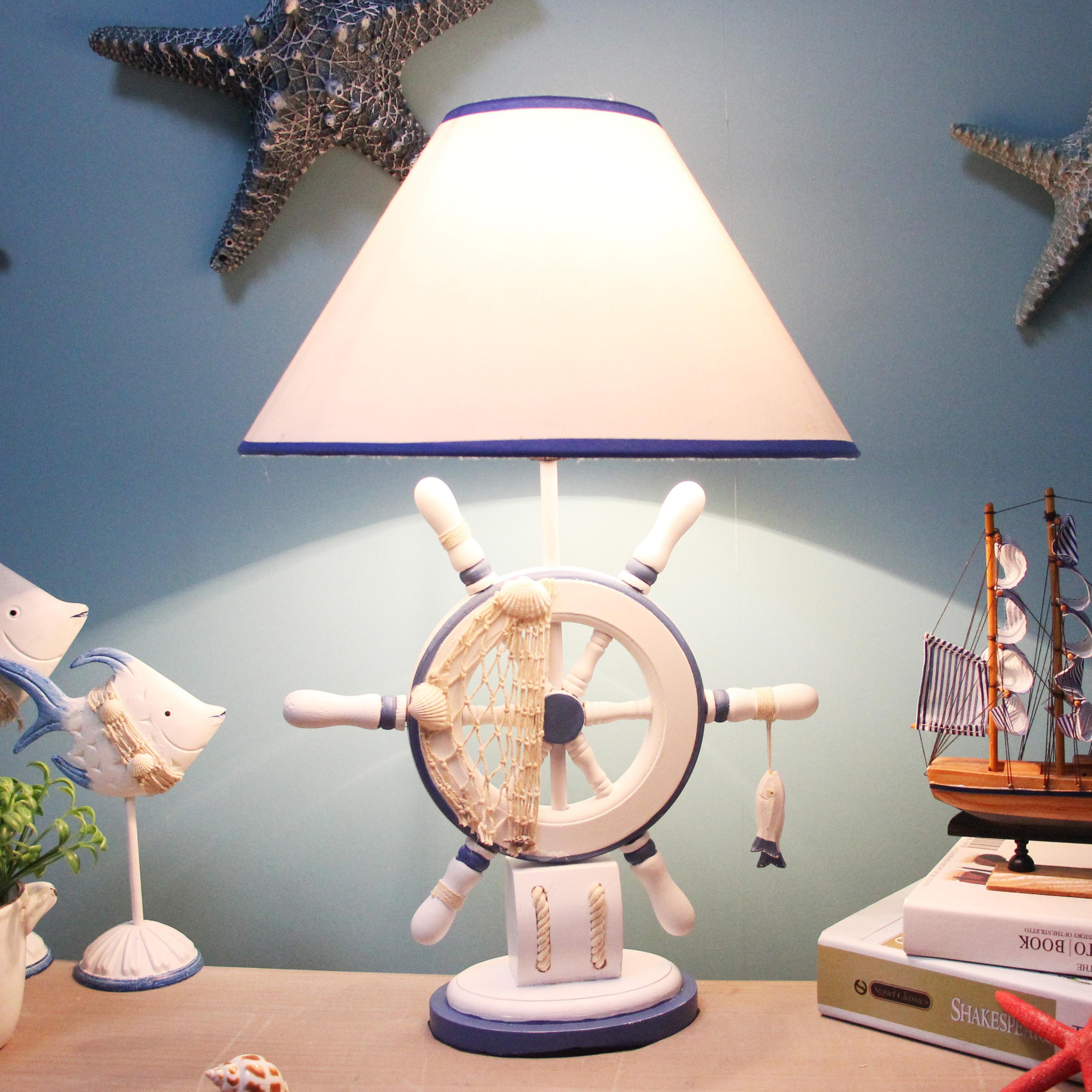 要想选一盏符合国家标准的台灯要如何选择呢?