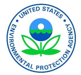 毛巾烘干机EPA认证机构