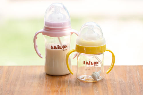 婴幼儿用塑料奶瓶推荐检测这些项目