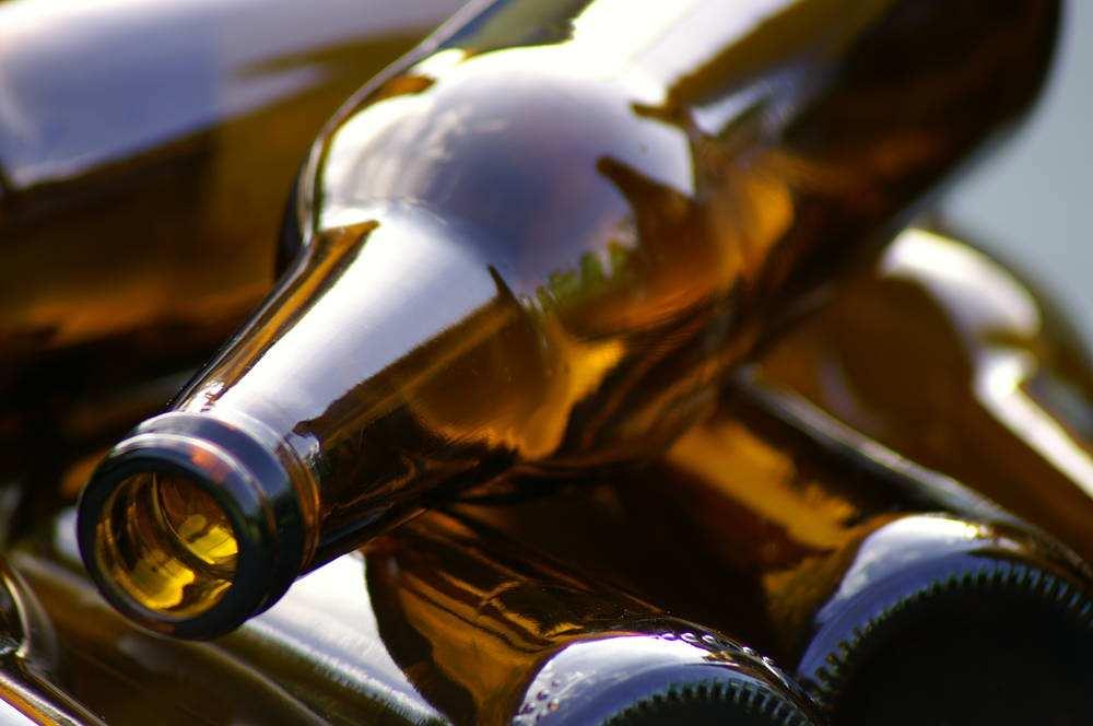 啤酒瓶检测全新标准有哪些?