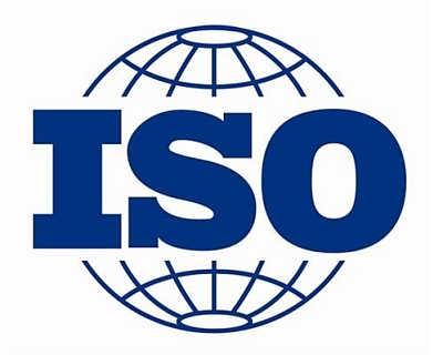 ISO9001质量体系认证办理第三方机构